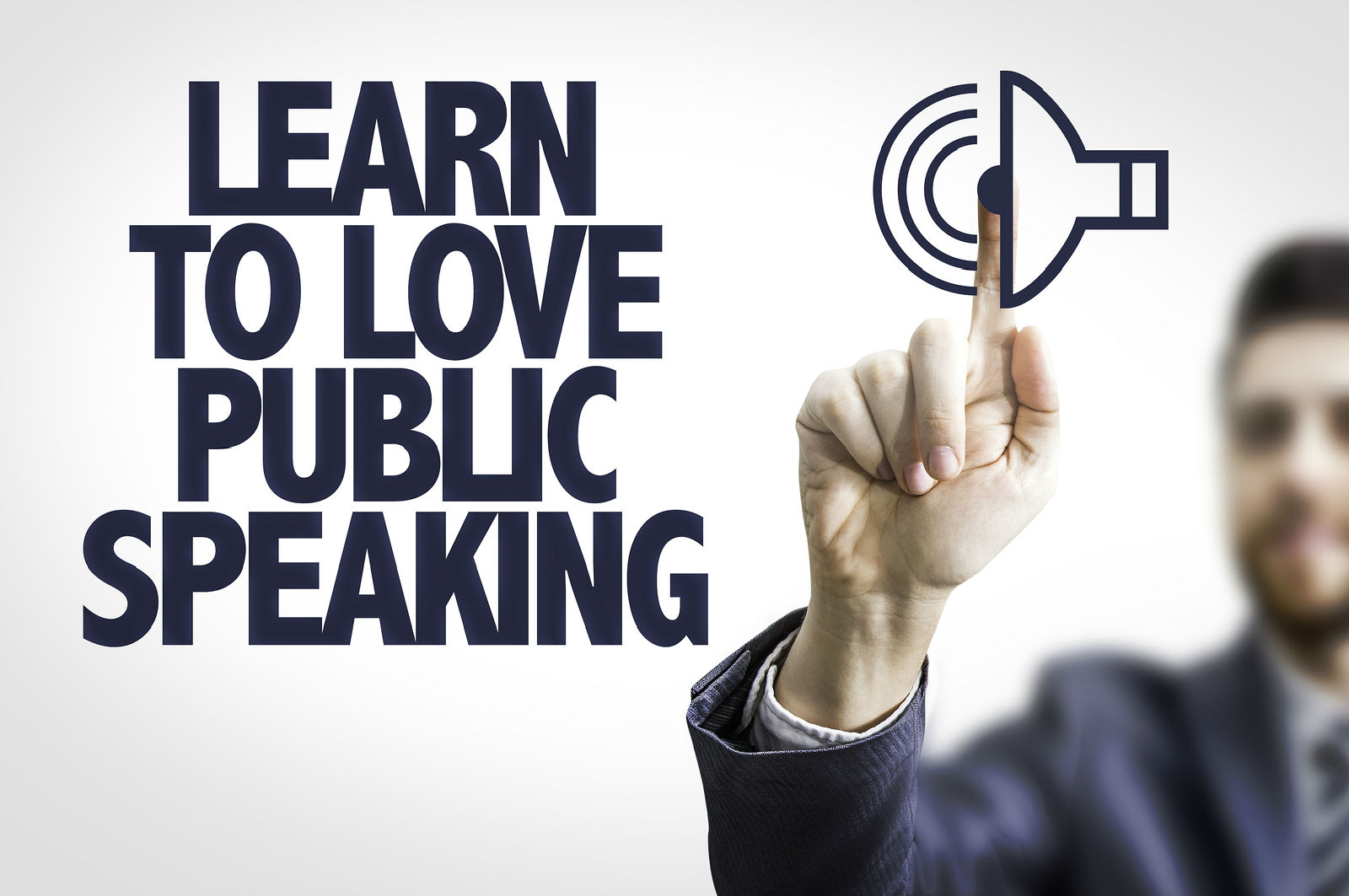 Three Things You Can Do Everyday To Improve Public Speaking Skills