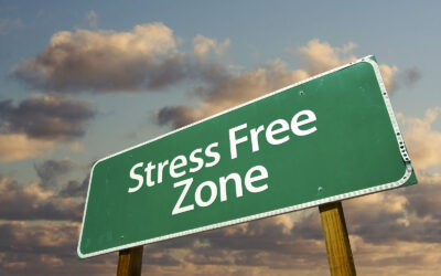 Want to be Stress-free? You Need to Stop These Habits